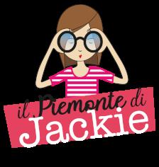 Il Piemonte di Jackie